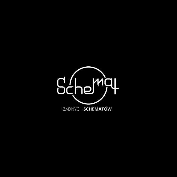 Projekt logotypu dla Schemat Szczecin