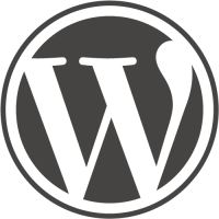Nazwa technologi: Wordpress