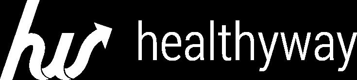 Healthyway.io